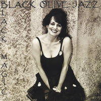 "Featured recording ""Black Magic"""